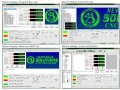 Mach4 CNC overview