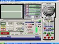 Các công cụ để tùy biến Mach3 CNC