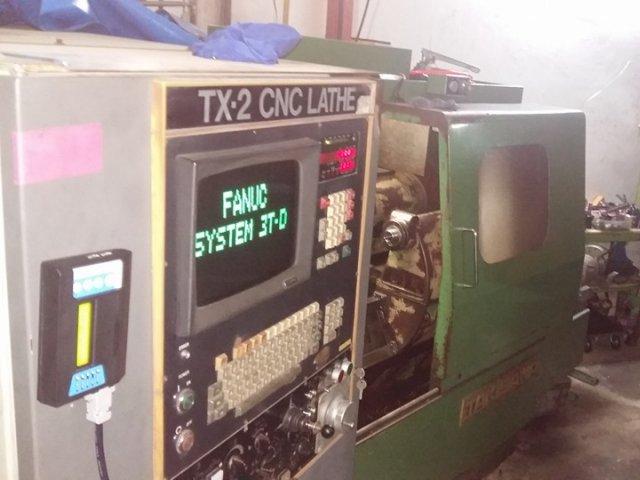 DNC One 70